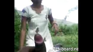 Desi sex video (9)