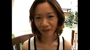 Japanese Mummy S967 Free Mature Pornography Flick View more Japanesemilf.xyz