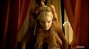 Extreme brutal sex scenes