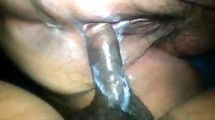 my Indian bbw