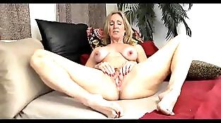 Mature Display Her Huge Nips - 69webcams.tk