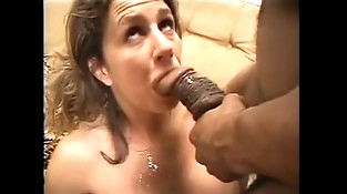 Giant shaft destroys milf'_s ass see more on fucktube8.com