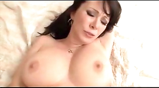 Hot Friend'_s Mom POV - seductivegirlcams.com