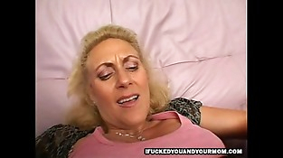 i fucked you &amp_ your mom dana devine &amp_ claudia downs orig