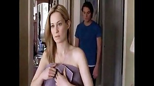 stepmom and son sex scene