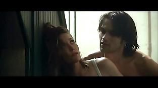Diane Lane in Unfaithful (2002) - 5