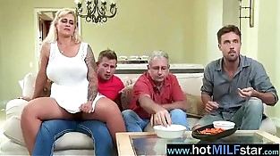 Big Hard Lengthy Dick Inwards Wet Horny Mummy (ryan conner) mov-22