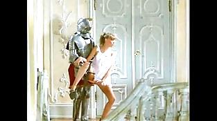 Eva Kleber Fantasmes de femmes (1984)  Exzesse in der Schonheitsfarm
