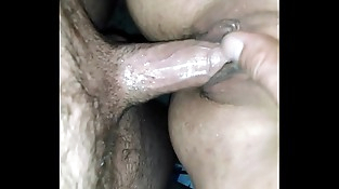 Good rough fuk with my girl she squirts on my shaft