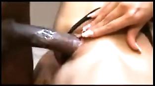 hot sexy indian randi having sex with big black cock