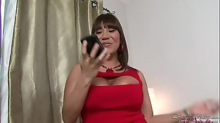 Ava Devine Big Ass Dick Riding